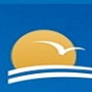 В Тюмень пришла новая туристическая компания – Юниверсал Холидейз