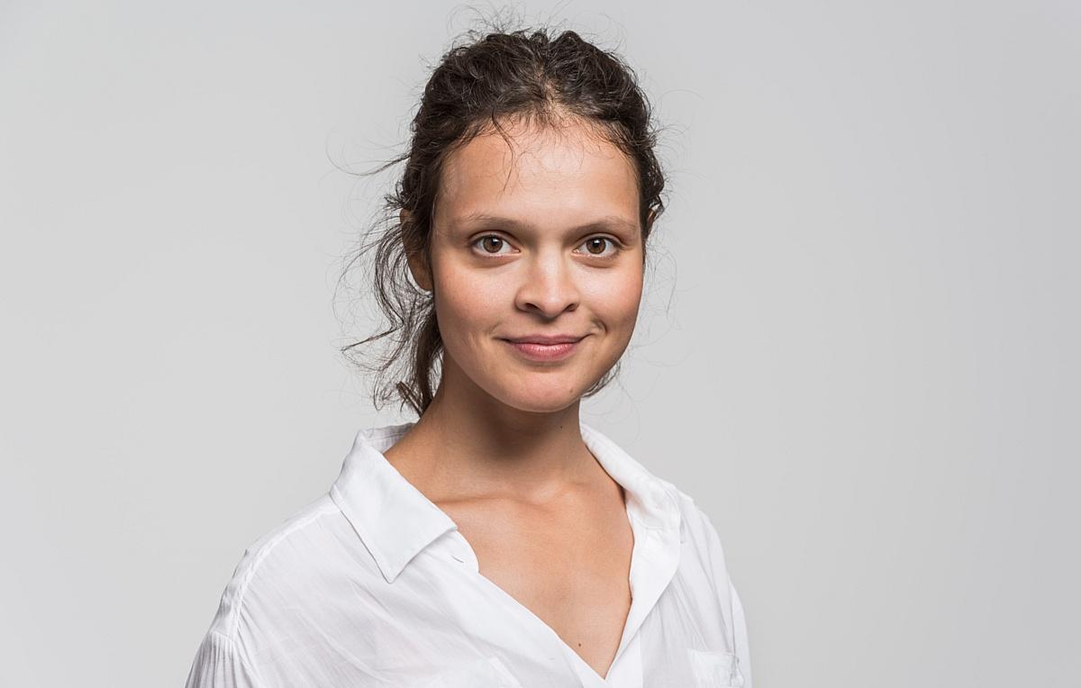 Молодая ученая из России вошла в число 25 лауреатов ежегодной премии Green Talents