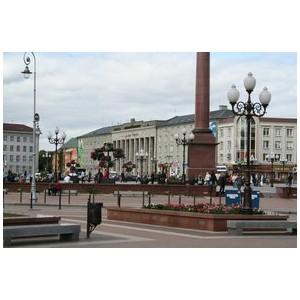 Корпорация «ГазЭнергоСтрой» подписала Соглашение с Администрацией Калининградской области