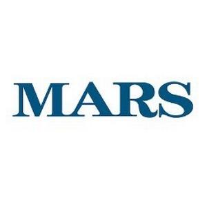 Mars инвестирует в модернизацию производства и экообразование школьников Санкт-Петербурга