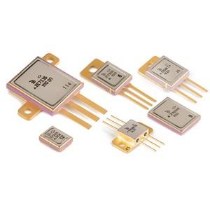 Более 50 новых микрочипов и готовых решений представит «Ангстрем» на выставке ЭкспоЭлектроника-2016