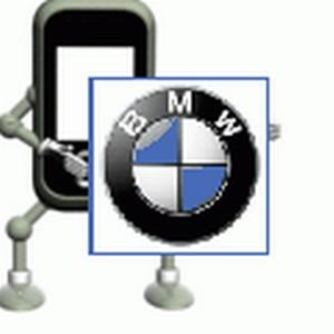 Обновленную линейку BMW 5-Series представили официально