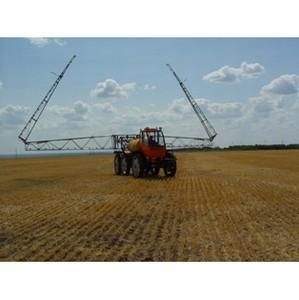 В Москве представят инновационную сельскохозяйственную технику