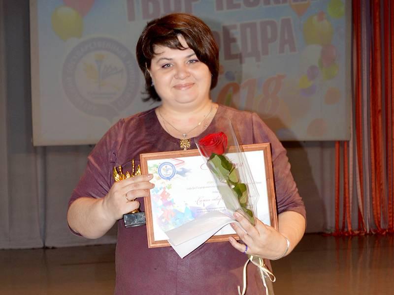 Рубцовский институт (филиал) АлтГУ торжественно отметил 22-й день рождения