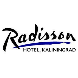 Radisson Kaliningrad: «Ночь в опере»