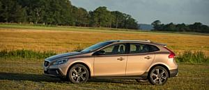 Осенняя кампания! Готовьте автомобиль к зиме в «Независимость Volvo»