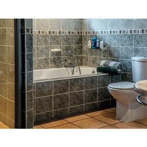 Что необходимо учитывать при ремонте ванной комнаты. Советы