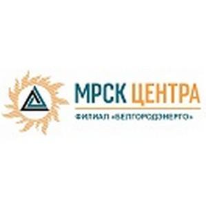Транзит электроэнергии на территории Белгородского и Прохоровского районов области станет надежнее
