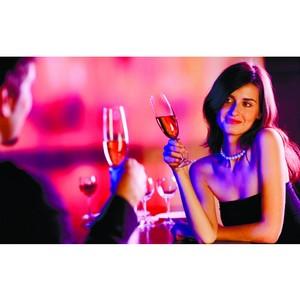 Бутик Юлии Ланске: трансформация жизни - хотите стать счастливой в браке с состоятельным человеком?