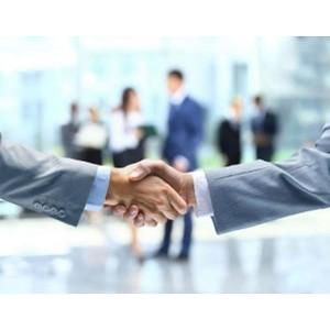 Более половины менеджеров по комплаенс ожидают увеличения персональной ответственности в 2014 году