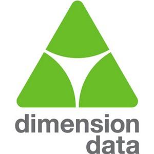 Компания Dimension Data запустила три новые облачные платформы МСР