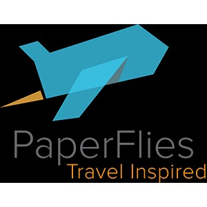 PaperFlies: сделаем бронирование авиабилетов быстрее и удобнее