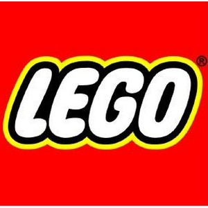 Компания Lego демонстрирует уверенный рост