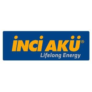 Компания Inci Aku стала партнером Honda Fan Fest 2013