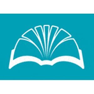 Грандиозная ярмарка «Литературный квартал» пройдёт 24 августа в «Московском Доме Книги»