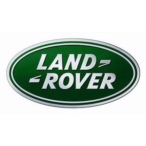 Jaguar Land Rover защитил свои права на интеллектуальную собственность