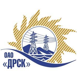 Филиал ОАО «ДРСК»  «Электрические сети ЕАО» приступает к освоению инвестиционной программы 2013 года