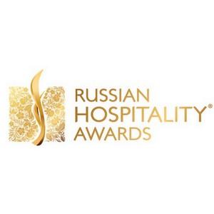 Лучшие Этно-отели страны поборются за Russian Hospitality Awards