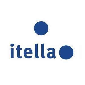 Itella реализовала переезд компании «Интервет»