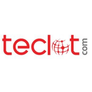 Система электронных закупок Теклот в Узбекистане