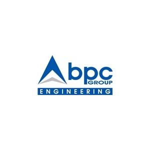 БПЦ Инжиниринг изготовит компрессоры COMPEX для лабораторного комплекса Криогенмаш