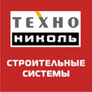 Рязанский «Завод Техно» получил награду за особый вклад в улучшение экологии