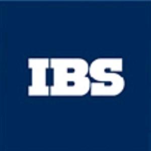 Компания IBS создала систему мониторинга для Северного (Арктического) ФУ