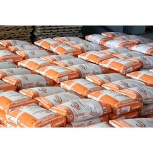 «Липецкцемент» оказал благотворительную помощь пострадавшим от наводнения на Дальнем Востоке