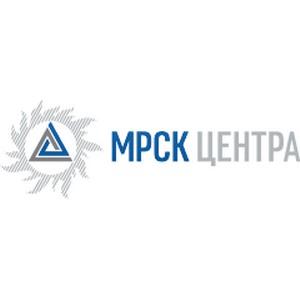 Белгородэнерго выполнило свыше 13 тысяч договоров технологического присоединения к сетям