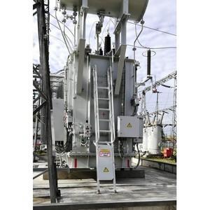 Филиал «Владимирэнерго»: за 9 месяцев 2018 года введено 64 МВА трансформаторной мощности