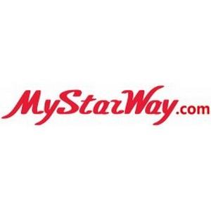 MyStarWay выступил информационным партнером благотворительной Star kind party
