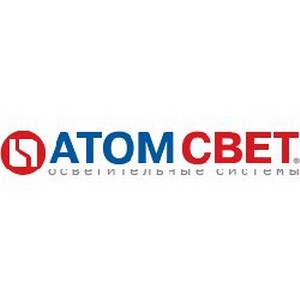 АтомСвет получает сертификат ENEC