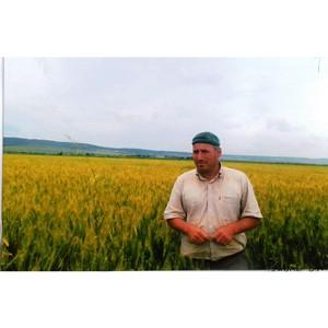 Проведена внеплановая проверка в отношении арендатора Арсункаевой Зулай