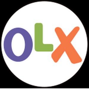 ¬ OLX.kz проанализировали, как родители и учител¤ готовились к новому учебному году