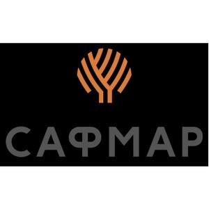 В Торговом центре «Бенефис» (группа «Сафмар» Михаила Гуцериева) открылся салон «Айкрафт Оптика»