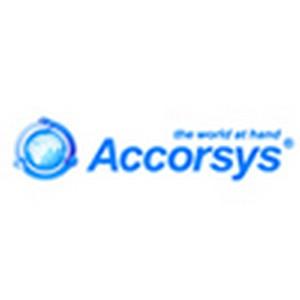 """Компания """"Аккорсис"""" анонсировала выход модуля """"Локализация"""" для CMS """"1С-Битрикс: Управление сайтом"""""""