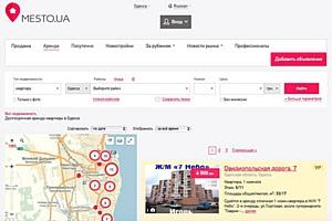 Как снять квартиру мечты в Украине: 10 правил поиска жилья в Интернет