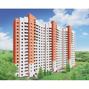 Компания «ЮИТ Московия» начала строительство нового дома в Лыткарино
