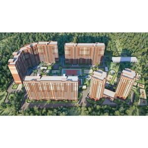 «Новое Бисерово» стало одним из самых успешных проектов на рынке жилья за последние 2 года
