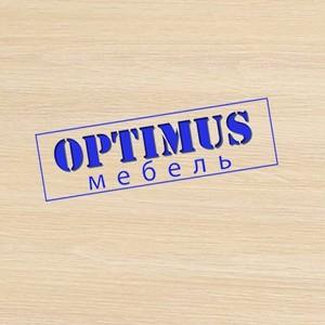 «Оптимус-мебель» будет продвигать мебель в соцсетях