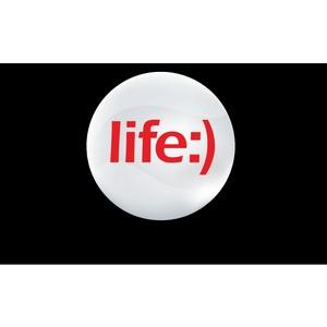Белорусский мобильный оператор life:) запускает пакет услуг для Viber