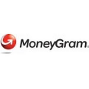 Решение Gemalto позволяет MoneyGram предлагать услуги с мобильных устройств