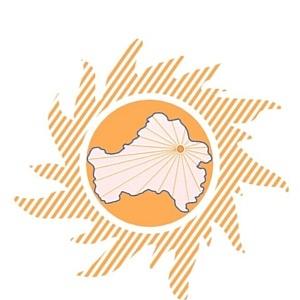 «Брянскэнергосбыт» включен в Национальный Реестр ведущих энергопредприятий