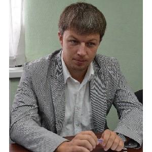 Челябинские активисты ОНФ изучили итоги реализации краткосрочного плана капремонта в регионе