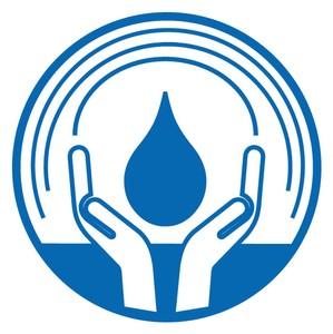 Экватэк-2014: 11-й международный водный форум  «Вода: экология и технология»
