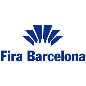 Международную выставку HostelCuba впервые проводит Fira de Barcelona