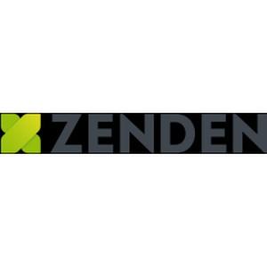Капсульная коллекция Zenden by Chapurin
