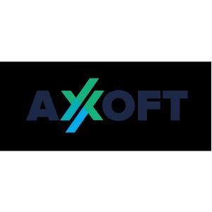 Axoft переходит на электронный документооборот