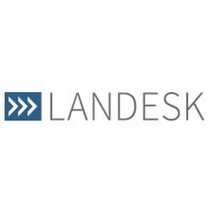 Обновленная версия Landesk Service Desk 7.8.1.