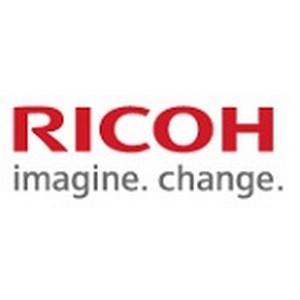 Ricoh планирует занять 6% российского рынка принтеров к концу 2014 года